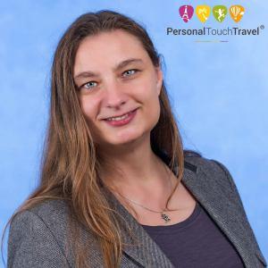 Linda Kloen